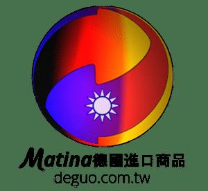 德國代購 Matina – deguo.quality